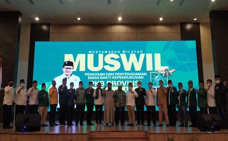 muswil-pkb.jpg