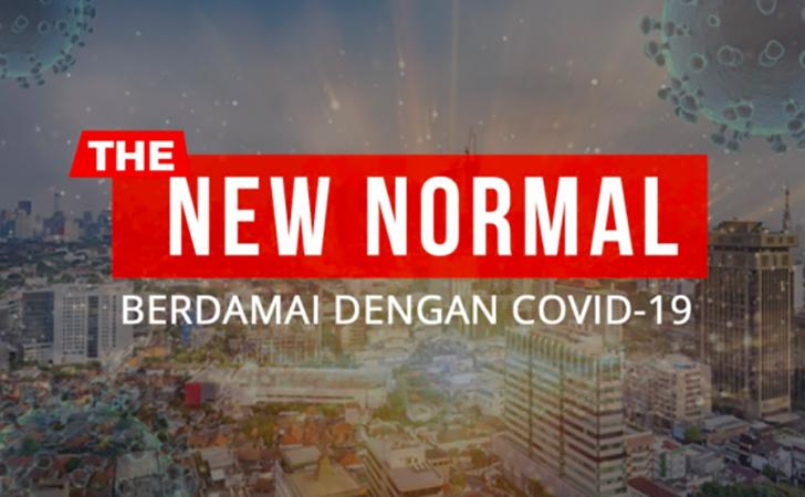 new-normal2.jpg