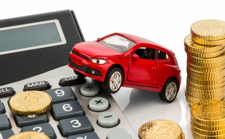 pajak-kendaraan.jpg