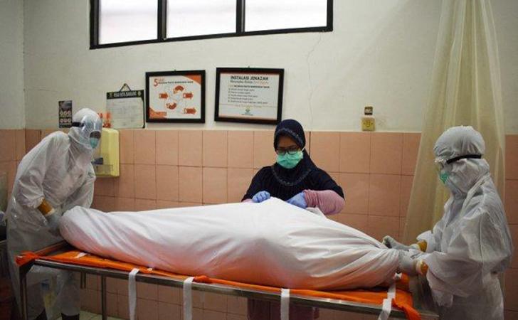 pasien-corona-meninggal22.jpg
