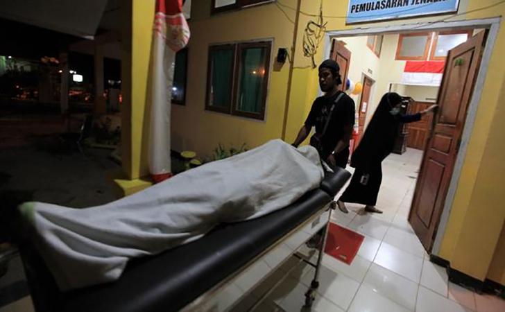 pasien-corona-meninggal5.jpg
