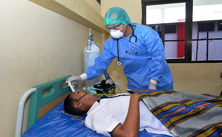 pasien-corona5.jpg