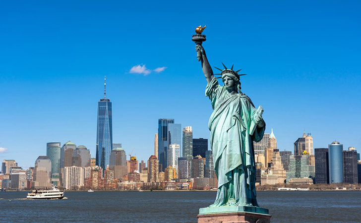 patung-liberty2.jpg