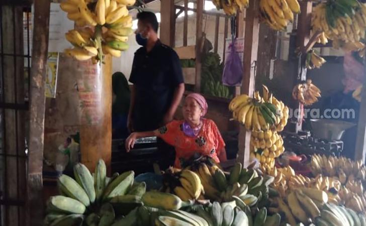 pedagang-pisang.jpg