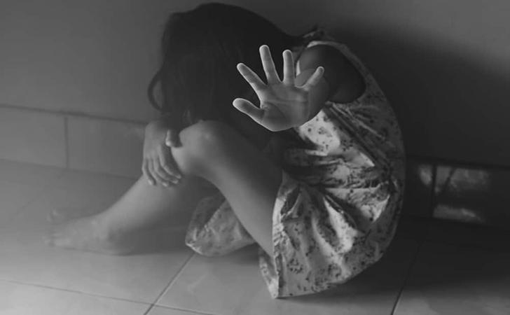 pelecehan-seksual-anak5.jpg