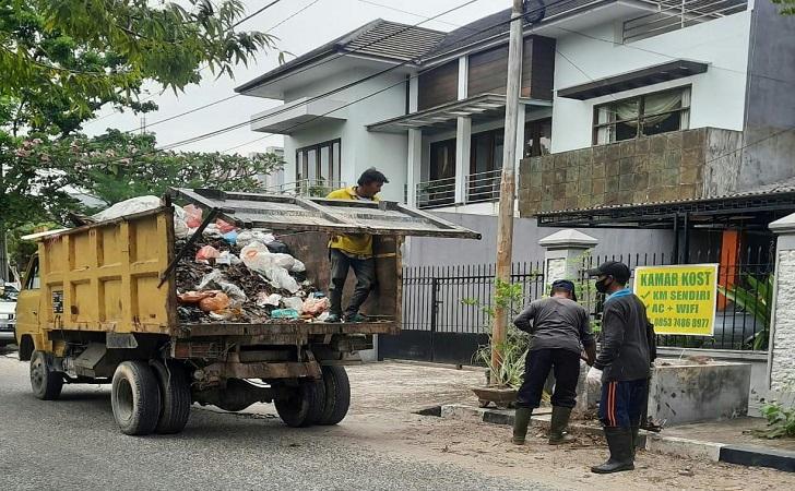 pengangkutan-sampah.jpg