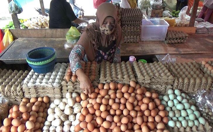 penjual-telur2.jpg