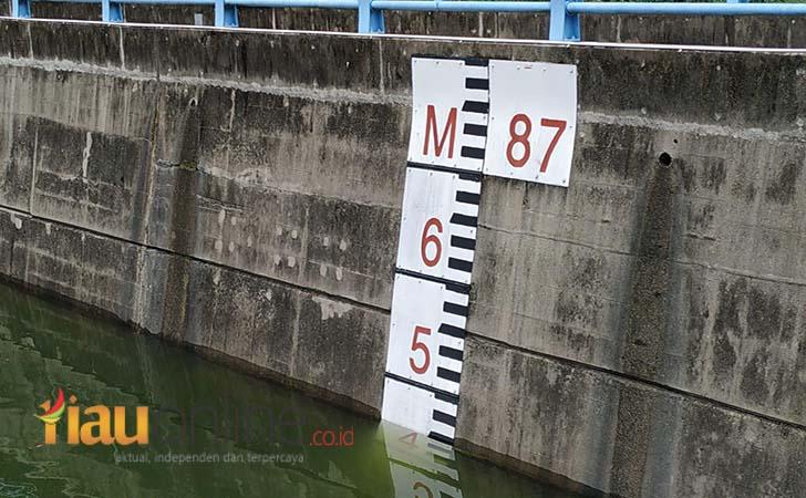 permukaan-sungai-kampar.jpg