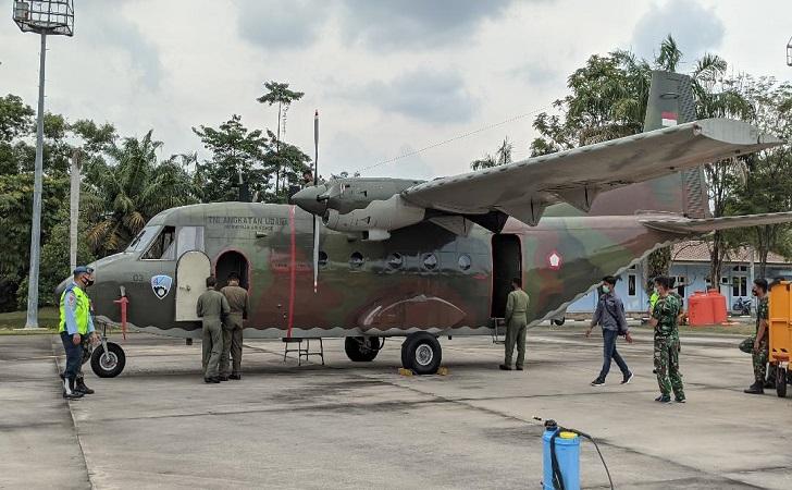 pesawat-cassa-212.jpg