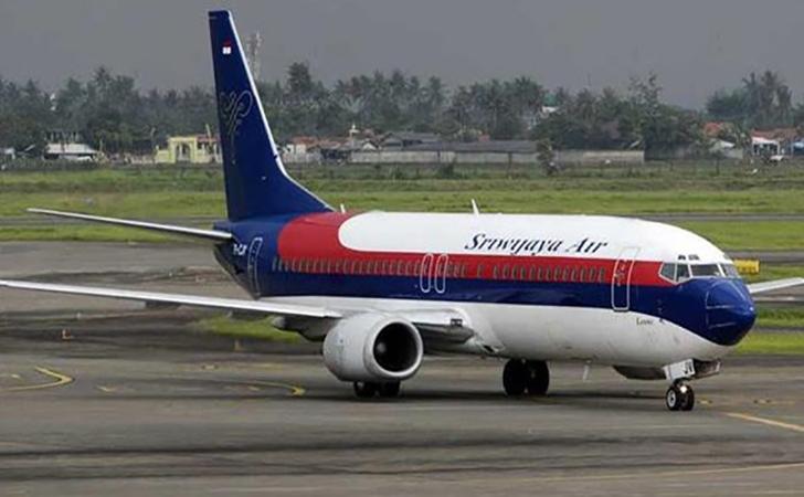 pesawat-sriwijaya-air2.jpg