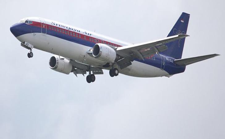 pesawat-sriwijaya-air4.jpg