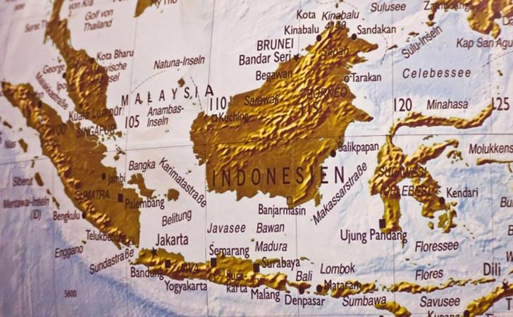 peta-Indonesia2.jpg