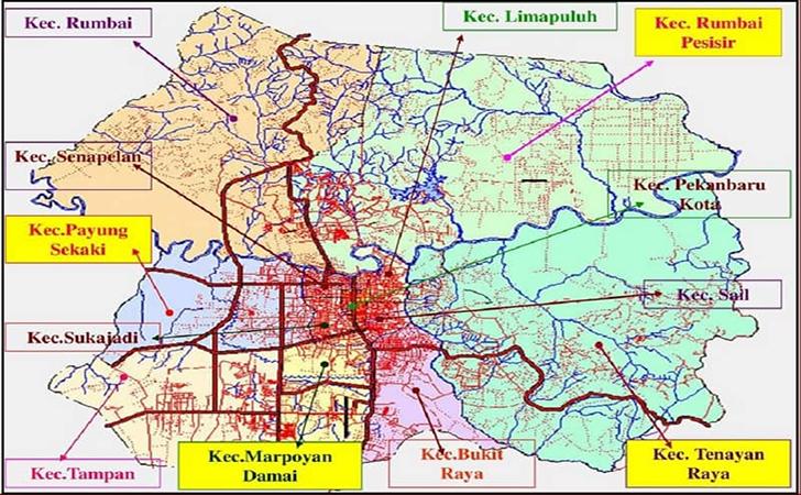 peta-kota-pekanbaru.jpg