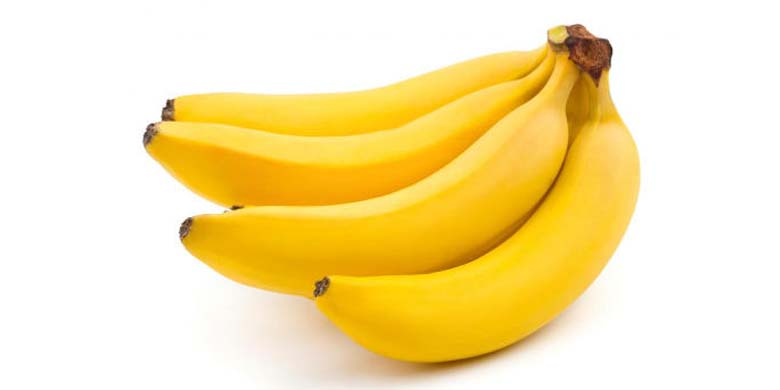 pisang-cantik.jpg