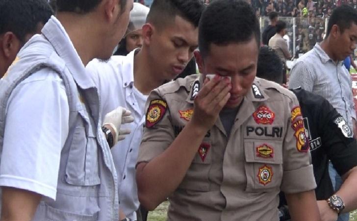 polisi-terluka.jpg