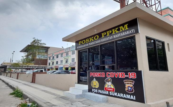 posko-ppkm.jpg