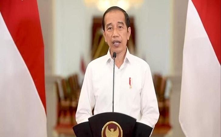 presiden-jokowi-tentang-ppkm.jpg
