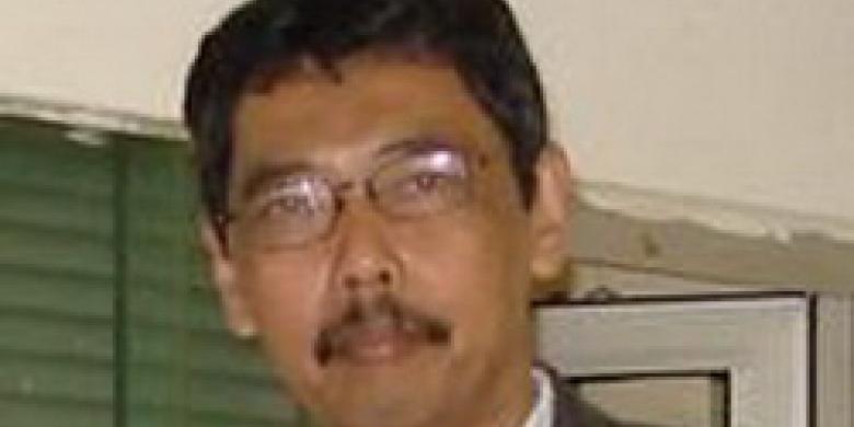 rektor-UIN.jpg