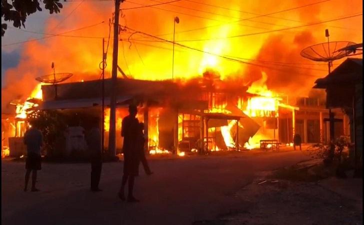 rumah-erbakat.jpg