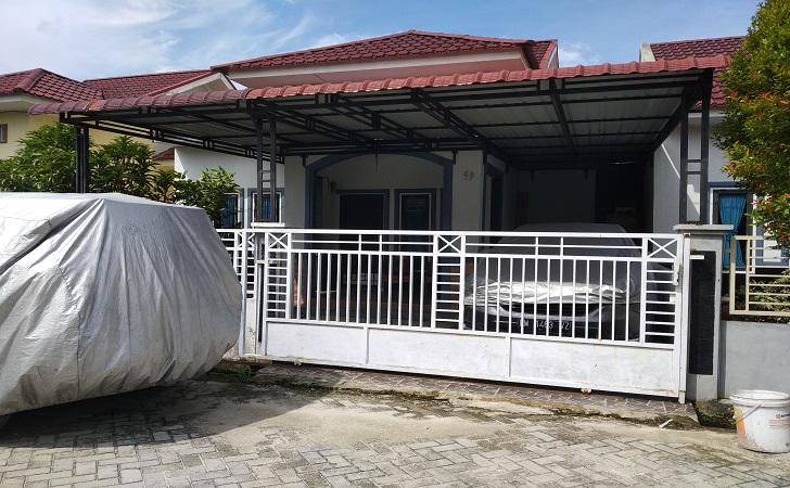 rumah-uas-di-pekanbaru.jpg