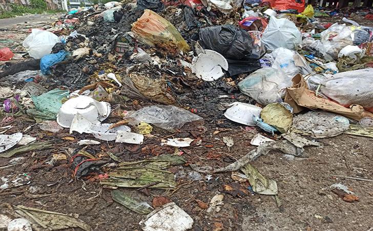 sampah-pasar-cik-puan3.jpg