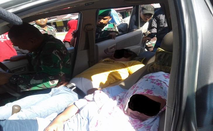satu-keluarga-meninggal-dalam-mobil.jpg