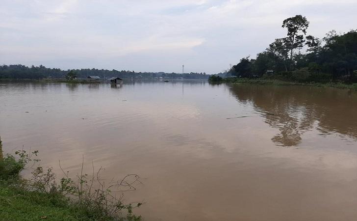 sawah-terendam-banjir-di-kuansing.jpg