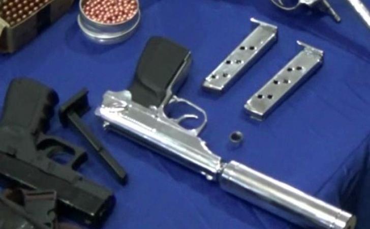 senpi-revolver.jpg