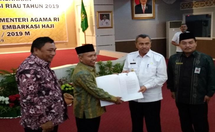 sertifikat-embarkasi-haji.jpg