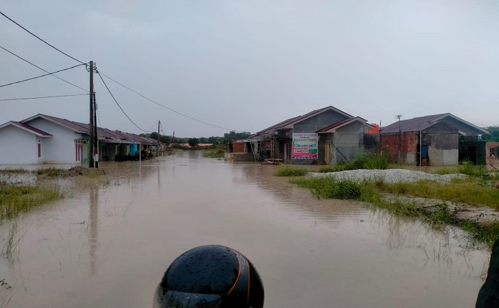 sibam-banjir.jpg