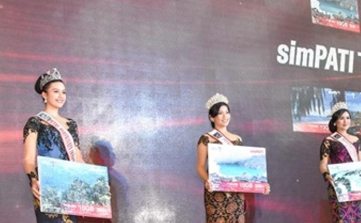 simPATI-Tourist-Wonderful-Indonesia.jpg