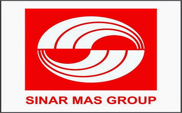 sinar-mas-group.jpg