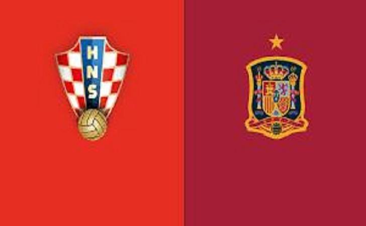 spanyol-vs-ceko.jpg