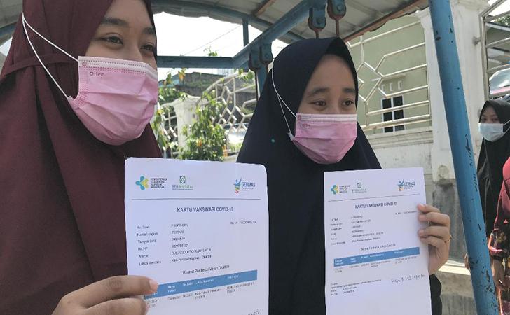 surat-vaksinasi2.jpg