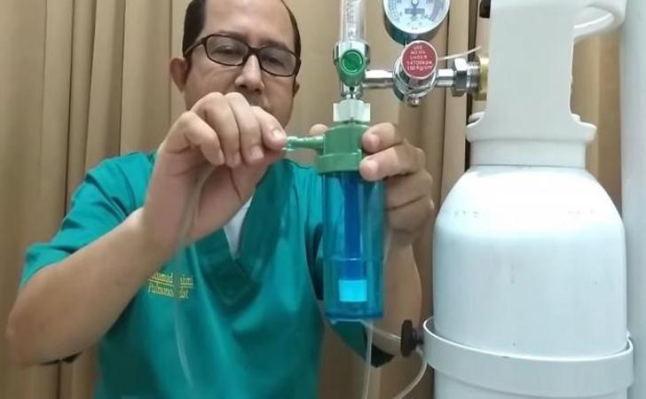 tabung-oksigen2.jpg