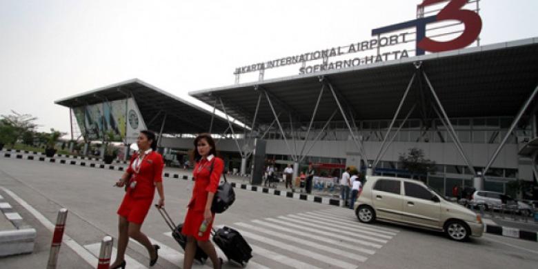terminal-3-bandara-soetta.jpg