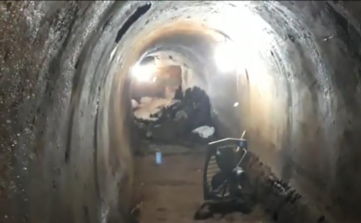 terowongan-peninggalan-Belanda-di-Desa-Cokro.jpg