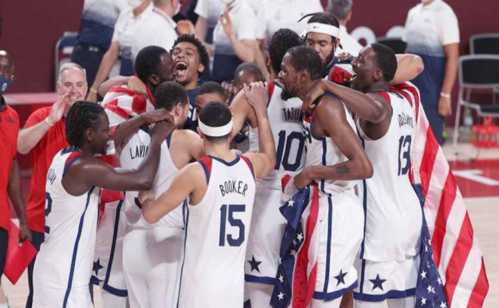tim-basket-amerika-serikat.jpg