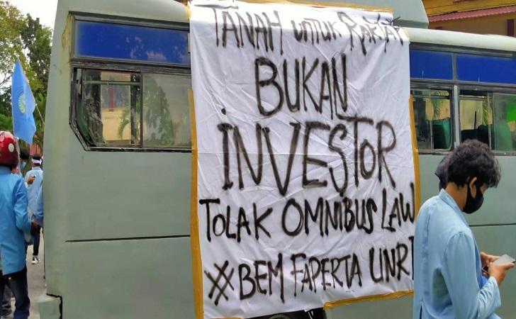 tolak-omnibus.jpg