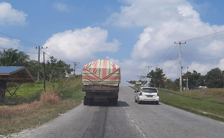 truk-odol-kuansing.jpg