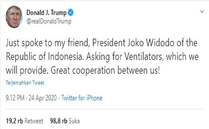 trump-tweet.jpg