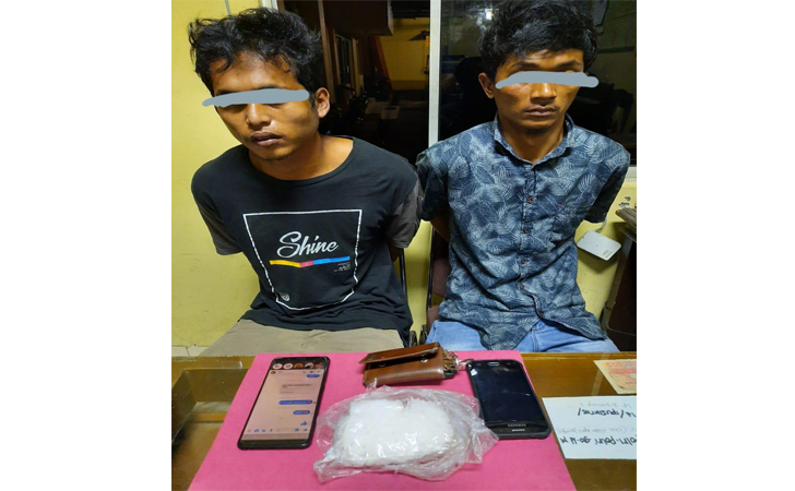 tsk-narkoba-kuansing.jpg