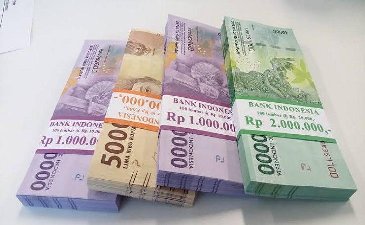 uang-baru.jpg