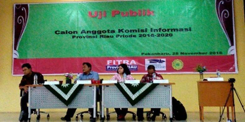 uji-publik-di-Universitas-Muhammadiyah.jpg