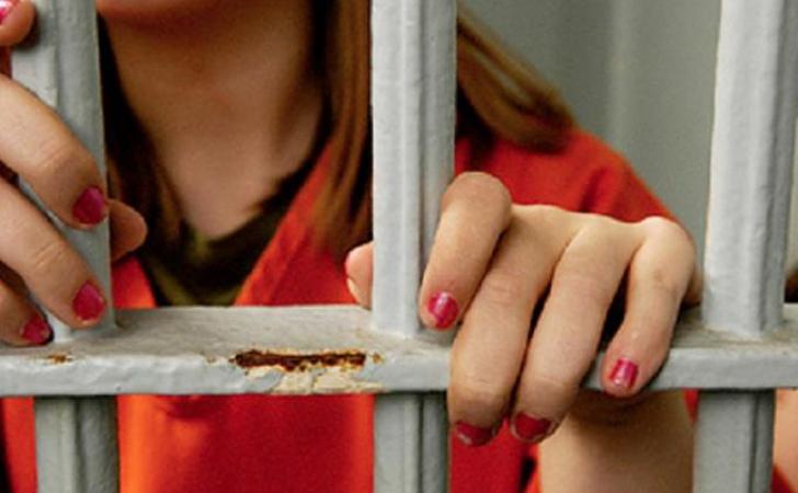 wanita-dipenjara.jpg