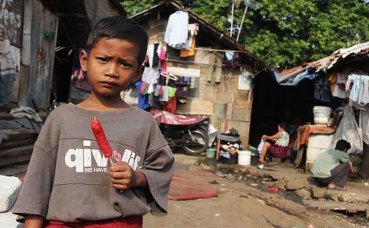 warga-miskin-Riau.jpg