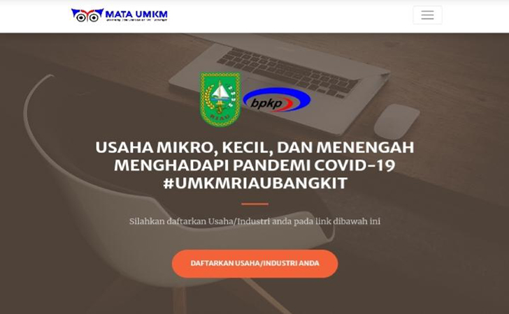 website-mataumkm.jpg