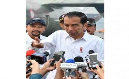 Jokowi-usai-pantau-karhutla.jpg