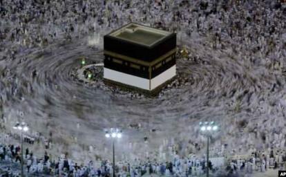 Kakbah-di-Mekkah.jpg