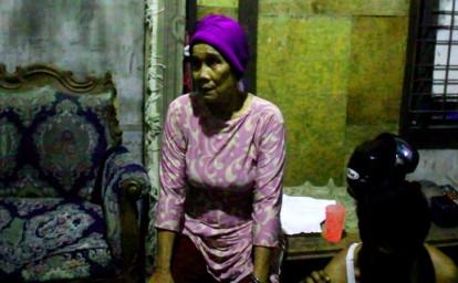 Nenek-56-Tahun-Edarkan-Sabu.jpg